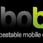 Mobobeat