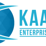 KAAVAY Enterprises Pvt. Ltd.