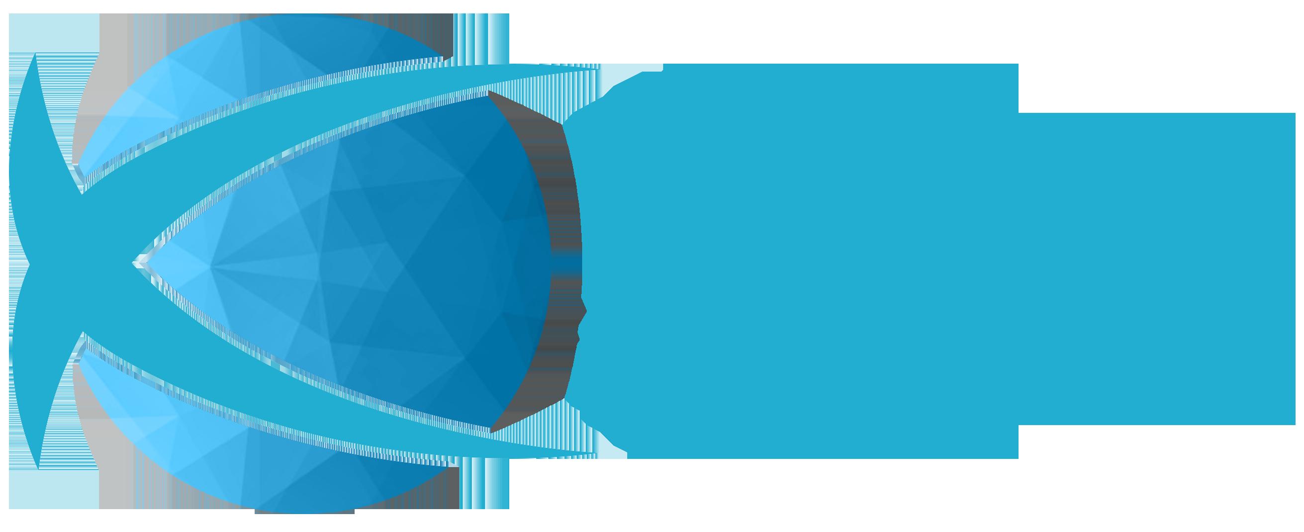 KAAVAY Enterprises Pvt. Ltd.