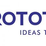 Prototyze Services