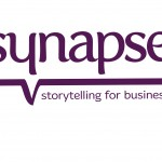 Synapse Information Services