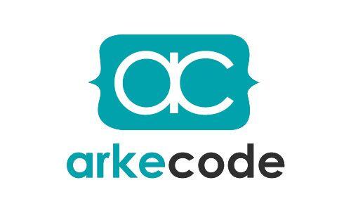 ArkeCode