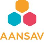 Aansav Realty and Infrastructure Pvt.Ltd