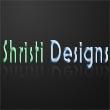 Shristi Designs