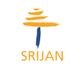 Srijan Technologies Pvt Ltd