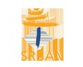 Srijan Technologies Pvt Ltd