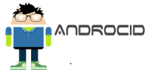 Androcid