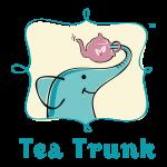 TeaTrunk.com