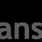 Transerve Technologies Pvt Ltd
