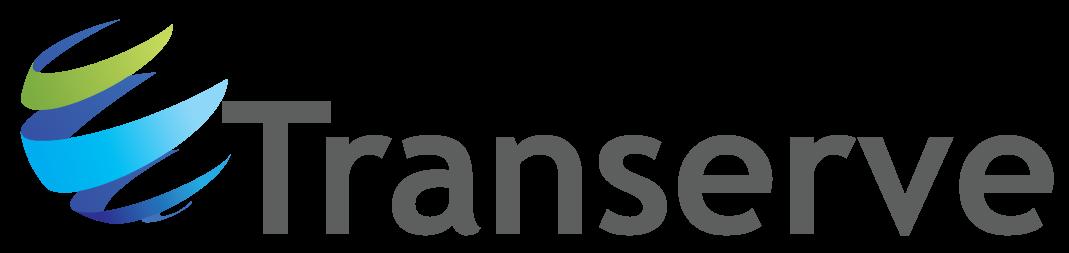 Transerve Technologies