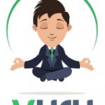 Vuru Inc.