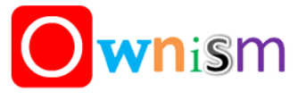 Ownism Internet Pvt. Ltd