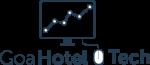 Goa Hotel Tech