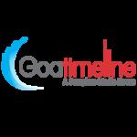 Timeline Media Pvt Ltd.