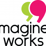 Imagine Works