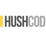 HushCode