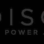 EDISOL Online