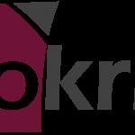ProKriya