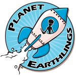 Planet Earthlings
