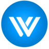 Virtualwebs Servers Pvt. Ltd.
