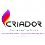 Criador Solutions