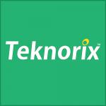 Teknorix Systems