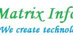 Matrix Infosystems