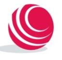 Mrinq Technologies LLP