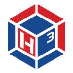 Hypercube Technologies