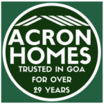 Acron Developers Pvt. Ltd.