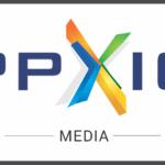 Appxigo Media