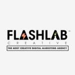 Flashlab Creative
