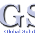 GSB Infotech Business Solution LLP