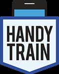 Handy Train