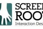 ScreenRoot Technologies Ltd.