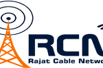 Rajat Cable Network