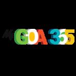 My Goa 365