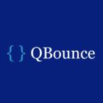 QBounce Technologies