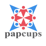 Papcups Technologies pvt ltd