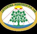 Letcetra Agritech Pvt. Ltd.