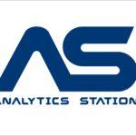 Analytics Station