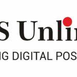 Ideas Unlimited Digital