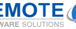 Remote Software Solutions Pvt. Ltd.
