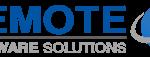Remote Software Solutions Pvt. Ltd.