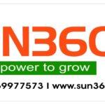 SUN360