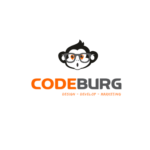 CodeBurg