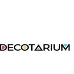 Decotarium