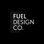 Fuel Design Co