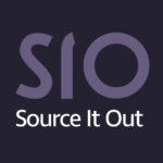 Source It Out KPO Services Pvt Ltd