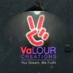 VALOUR CREATIONS